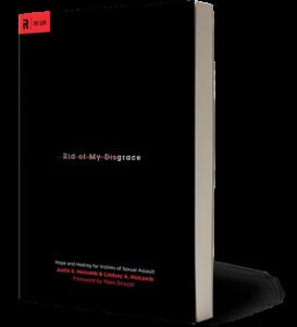 book4_23