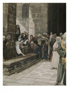 james-tissot-woman-taken-in-adulteryjesus-writes-on-ground